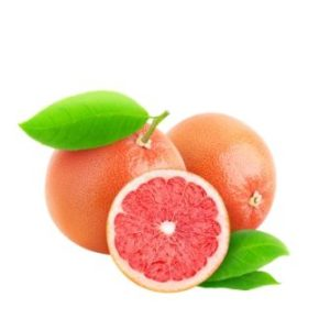Pink Grapefruit Rosé White Balsamic Vinegar
