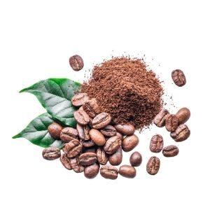 Italian Espresso Dark Balsamic Vinegar