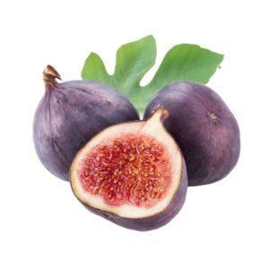 Italian Fig Dark Balsamic Vinegar