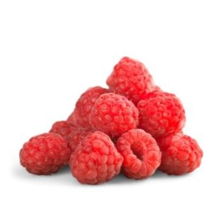 Raspberry Whole Fruit Balsamic Vinegar