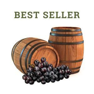 Traditional Best Seller